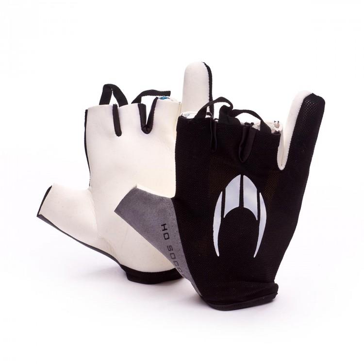 guante-ho-soccer-futsal-gopro-black-white-0.jpg