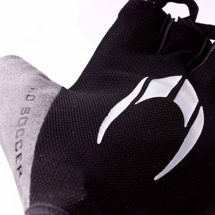 guante-ho-soccer-futsal-gopro-black-white-4.jpg