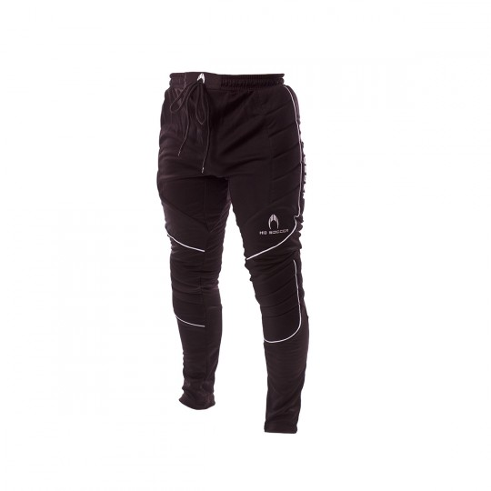 Pantalón largo  HO Soccer Titan Black
