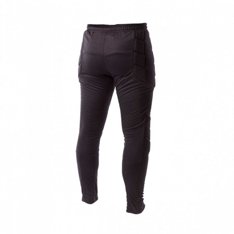 pantalon-largo-ho-soccer-jr-logo-black-1.jpg