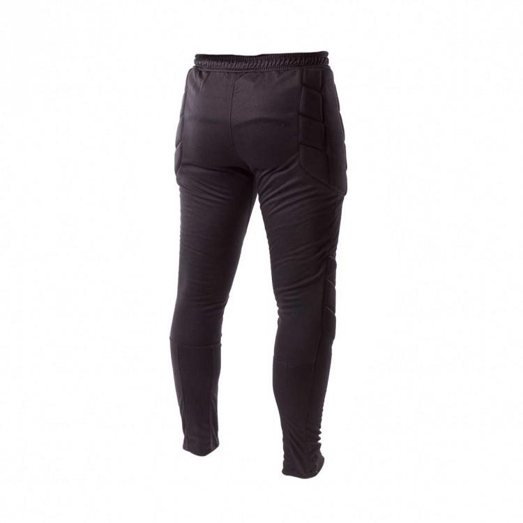 pantalon-largo-ho-soccer-logo-black-1.jpg