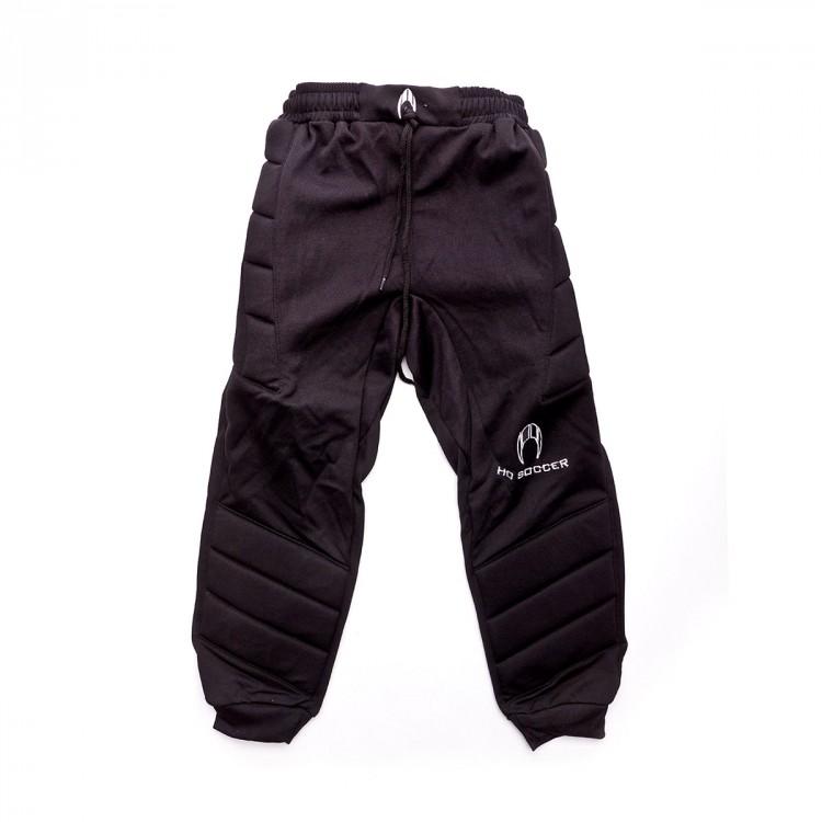 pantalon-pirata-ho-soccer-jr-logo-34-black-0.jpg