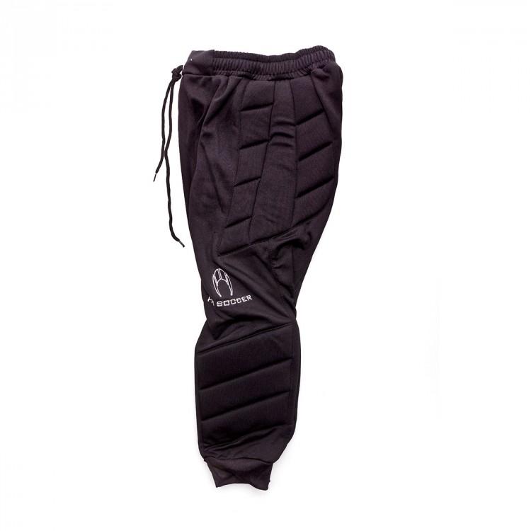 pantalon-pirata-ho-soccer-jr-logo-34-black-1.jpg