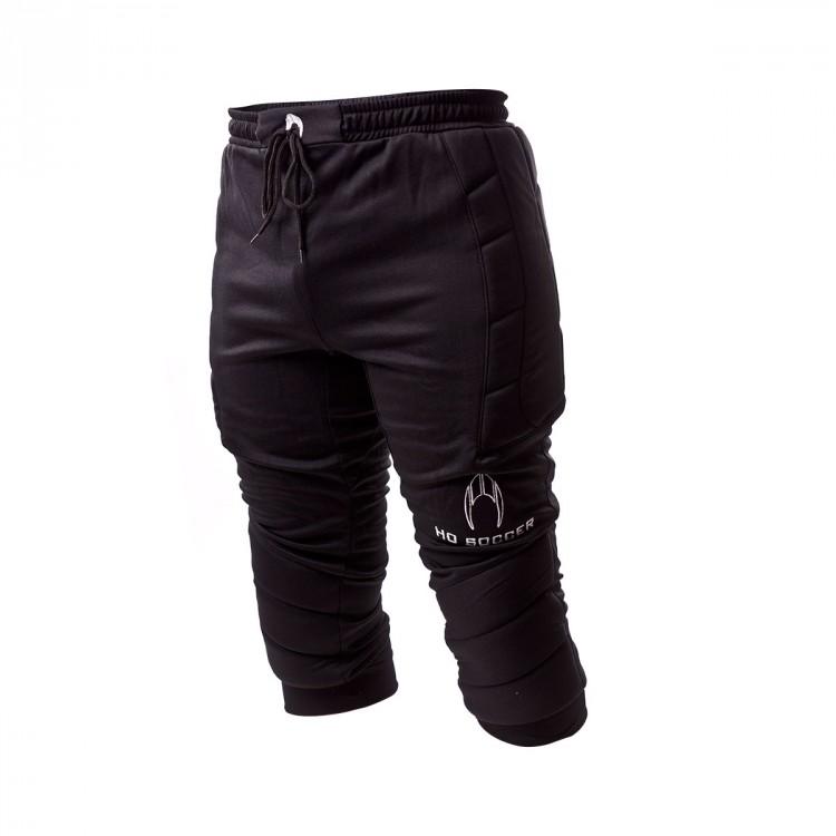 pantalon-pirata-ho-soccer-logo-34-black-0.jpg