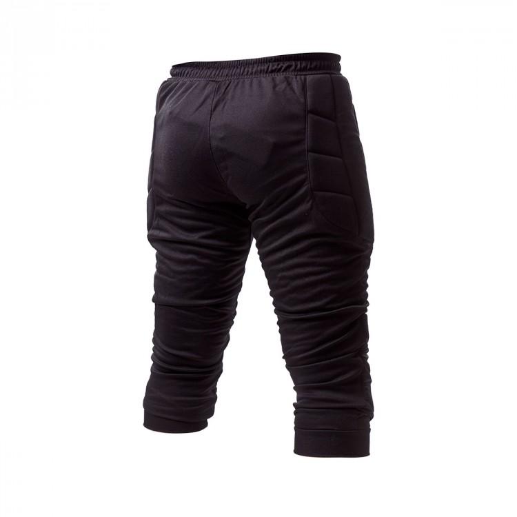 pantalon-pirata-ho-soccer-logo-34-black-1.jpg