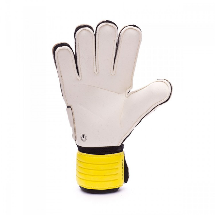 guante-uhlsport-eliminator-supersoft-bionik-black-yellow-white-3.jpg