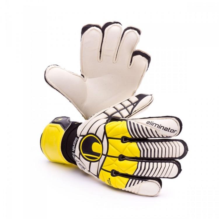 guante-uhlsport-eliminator-supersoft-bionik-black-yellow-white-4.jpg