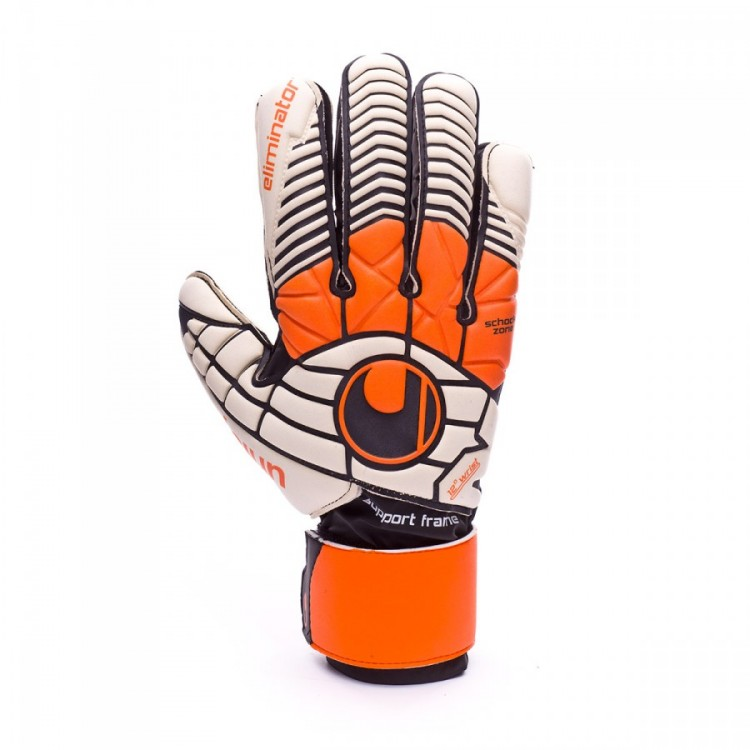 guante-uhlsport-eliminator-soft-sf-black-orange-white-1.jpg