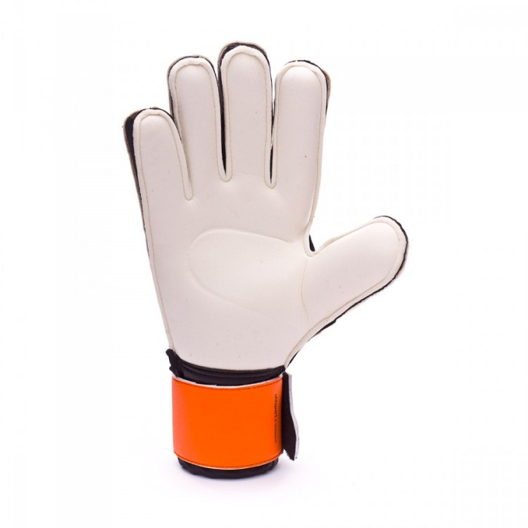 guante-uhlsport-eliminator-soft-sf-black-orange-white-3.jpg