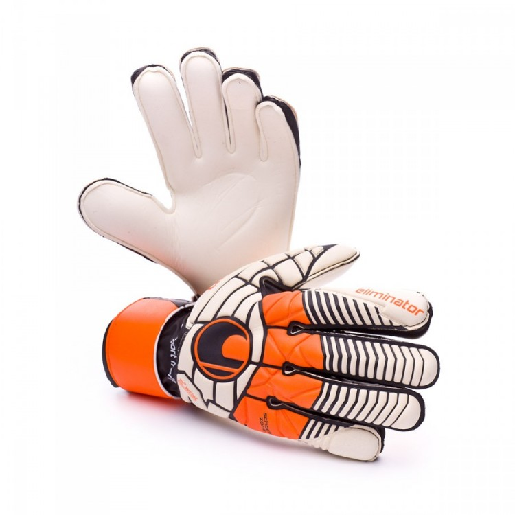 guante-uhlsport-eliminator-soft-sf-black-orange-white-4.jpg