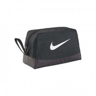 Toilet bag  Nike Club Team Swoosh Toiletry Black