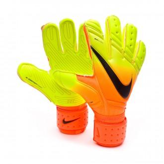 Guante  Nike Premier SGT Brigh citrus-Volt-Black