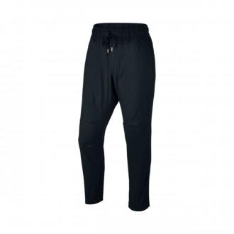 Pantalón largo  Nike Nike F.C. Black