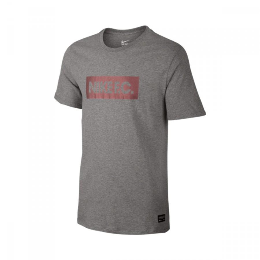 Glory Nike Camiseta Fc Block Graphic vfWBpc