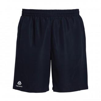 Pantalón corto  Taconni Bermuda Ara Marino