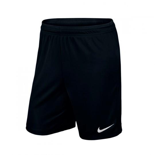 nouvelles air max - Shorts Nike - Marque - Shorts - ��quipements match - ��quipements ...