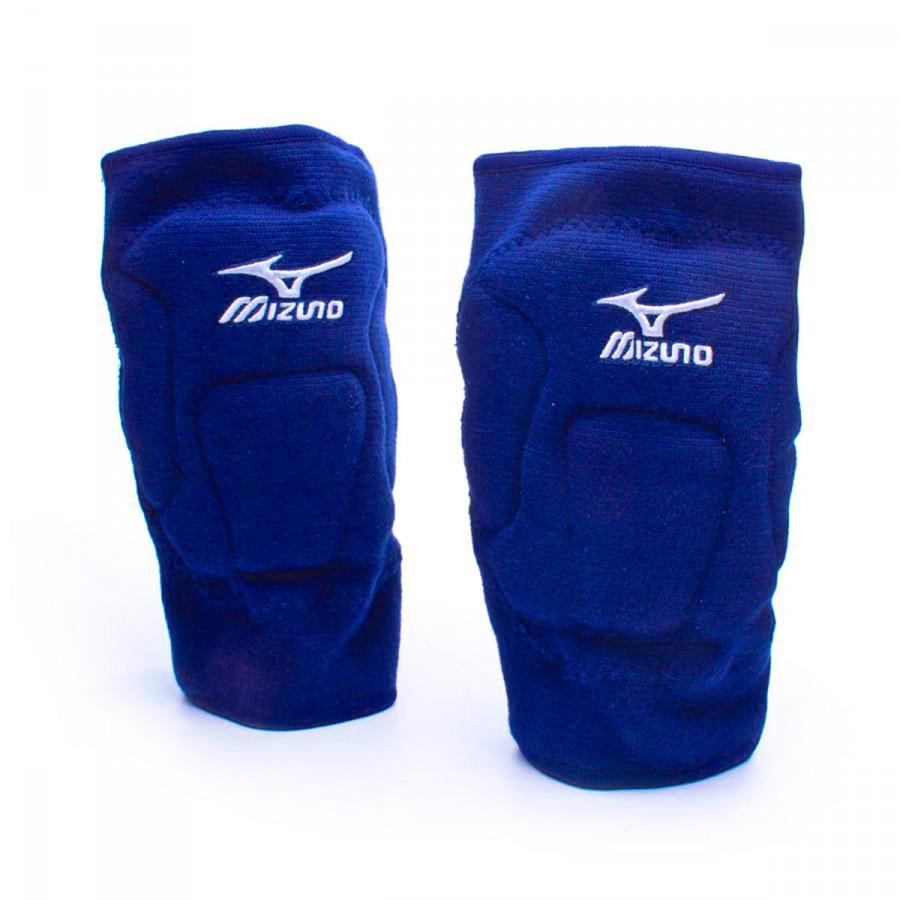 mizuno knee pads