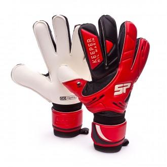 Glove  SP Keeper Nil Marín Pro