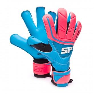 Glove  SP Pantera Xenon Aqualove