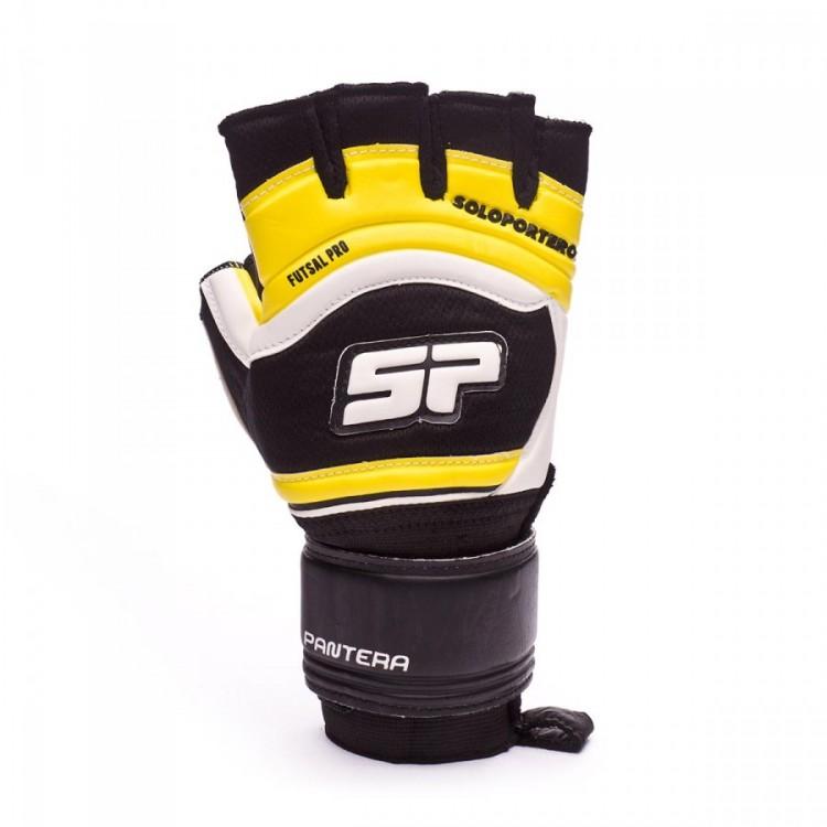 guante-sp-futsal-pro-amarillo-1.jpg