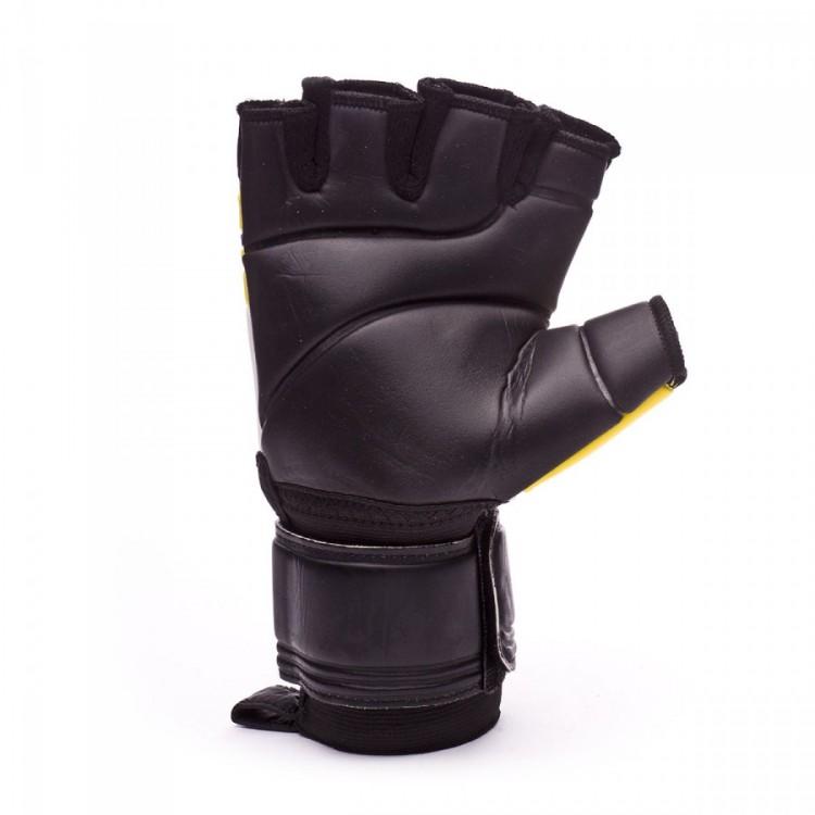 guante-sp-futsal-pro-amarillo-3.jpg