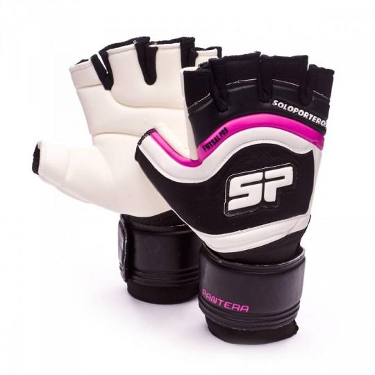 Gant  SP Futsal pro Rose