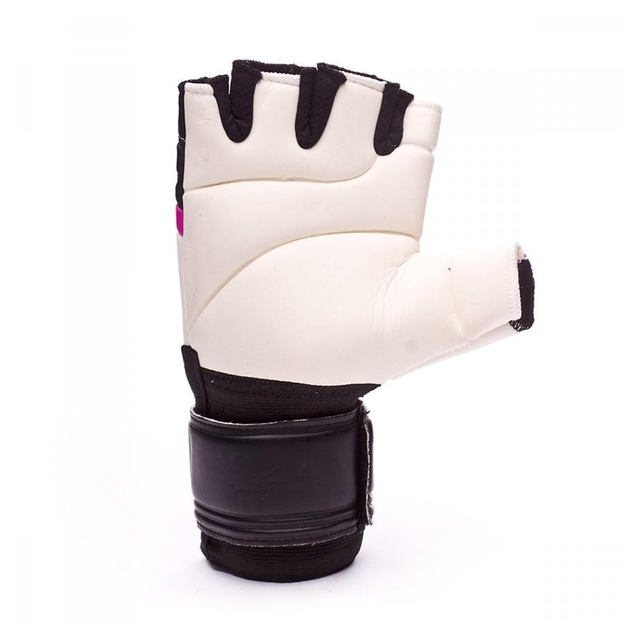 7f1d8c2c3169 Glove SP Fútbol Futsal pro Pink - Football store Fútbol Emotion
