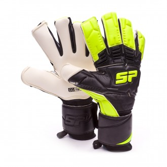 Glove  SP Mussa Strong XT Pro