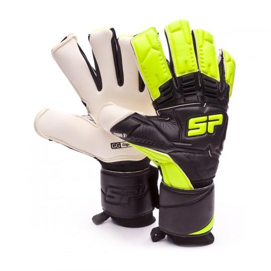 Gant  SP Mussa Strong XT Pro