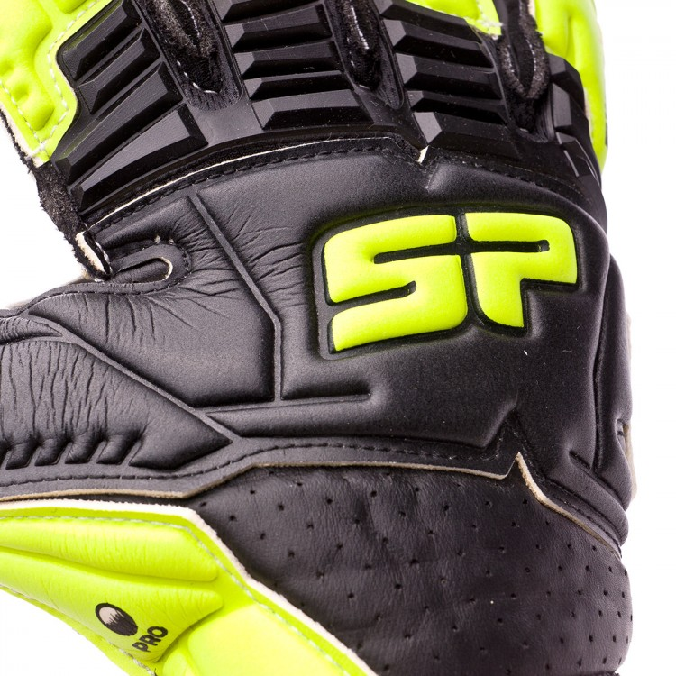 guante-sp-mussa-strong-xt-pro-4.jpg