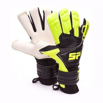 Glove  SP Mussa Air XT Pro