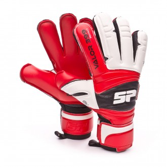 Glove  SP Valor 399 Protect