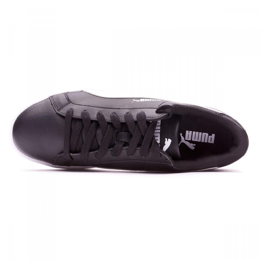 8a7cbed96811 Trainers Puma Puma Smash L Black-White - Soloporteros es ahora ...