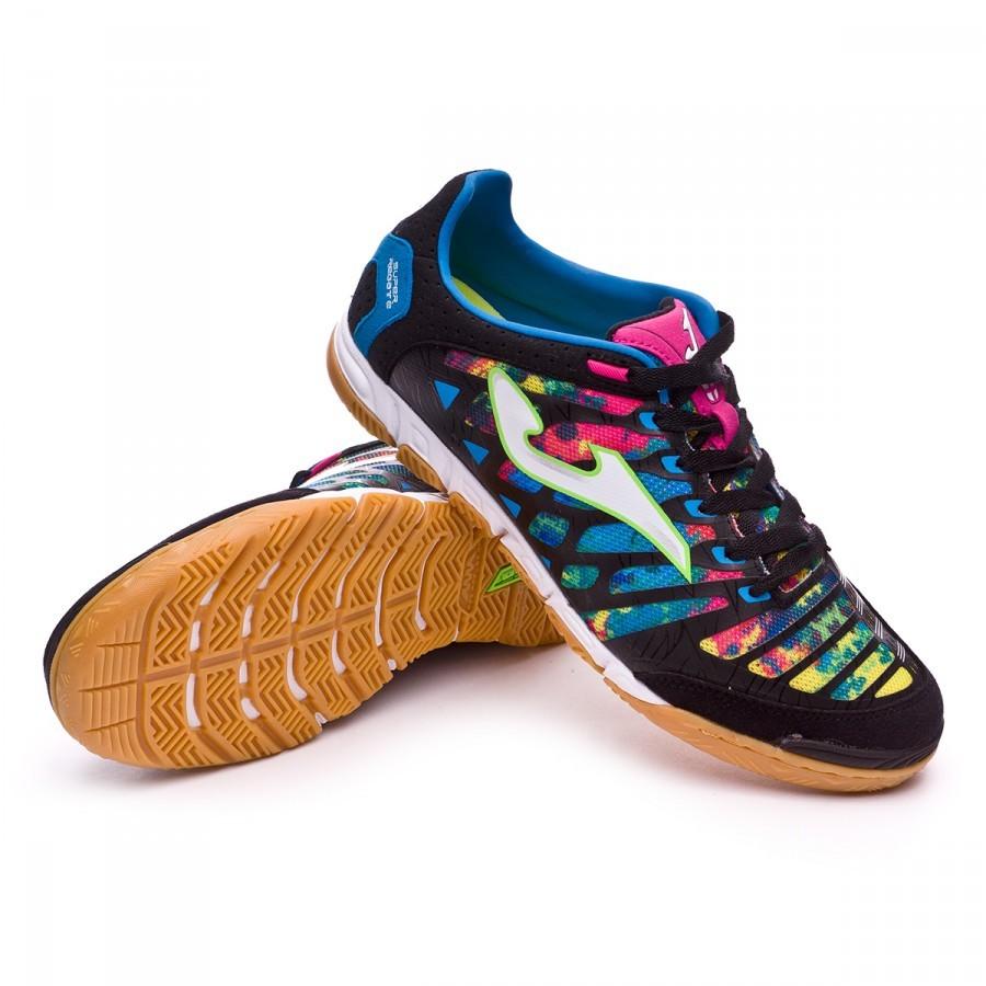 botas de futbol baratas joma