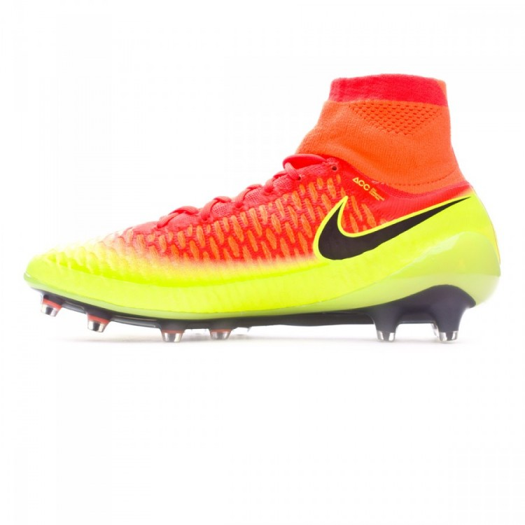 bota-nike-magista-obra-acc-fg-total-crimson-black-volt-bright-citrus-2.jpg