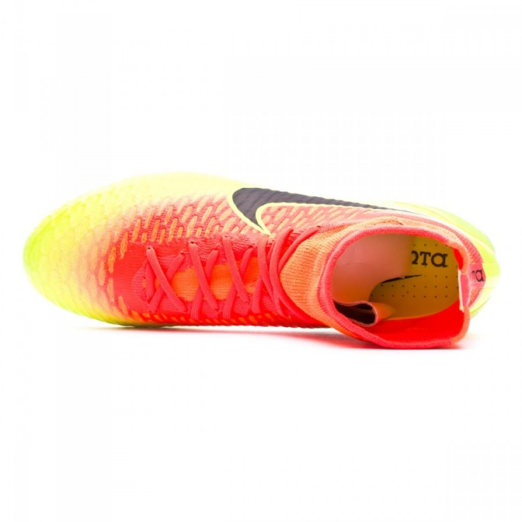bota-nike-magista-obra-acc-fg-total-crimson-black-volt-bright-citrus-4.jpg