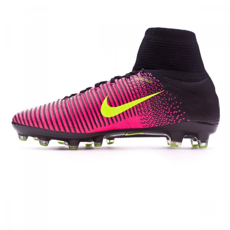 Acquista Scarpe Da Calcio Da Uomo Nike Mercurial Superfly V