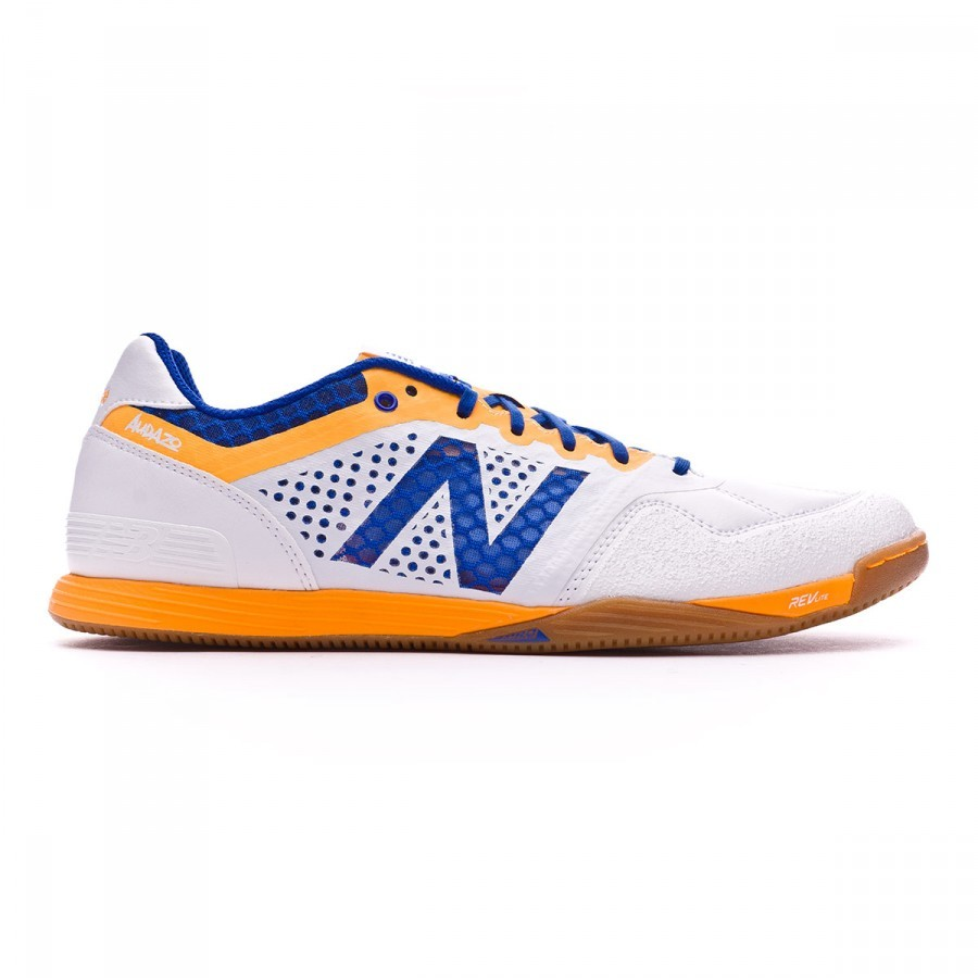 zapatillas marca new balance