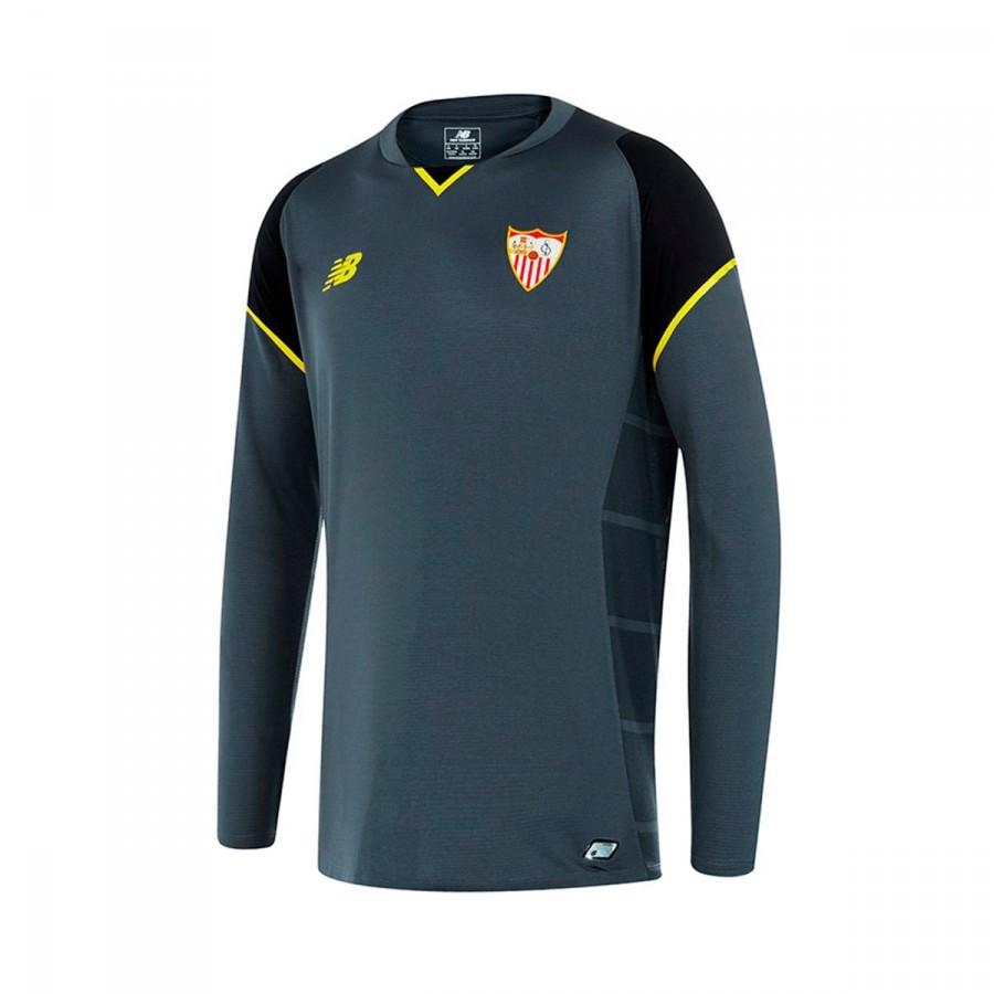camisetas de futbol Sevilla FC futbol