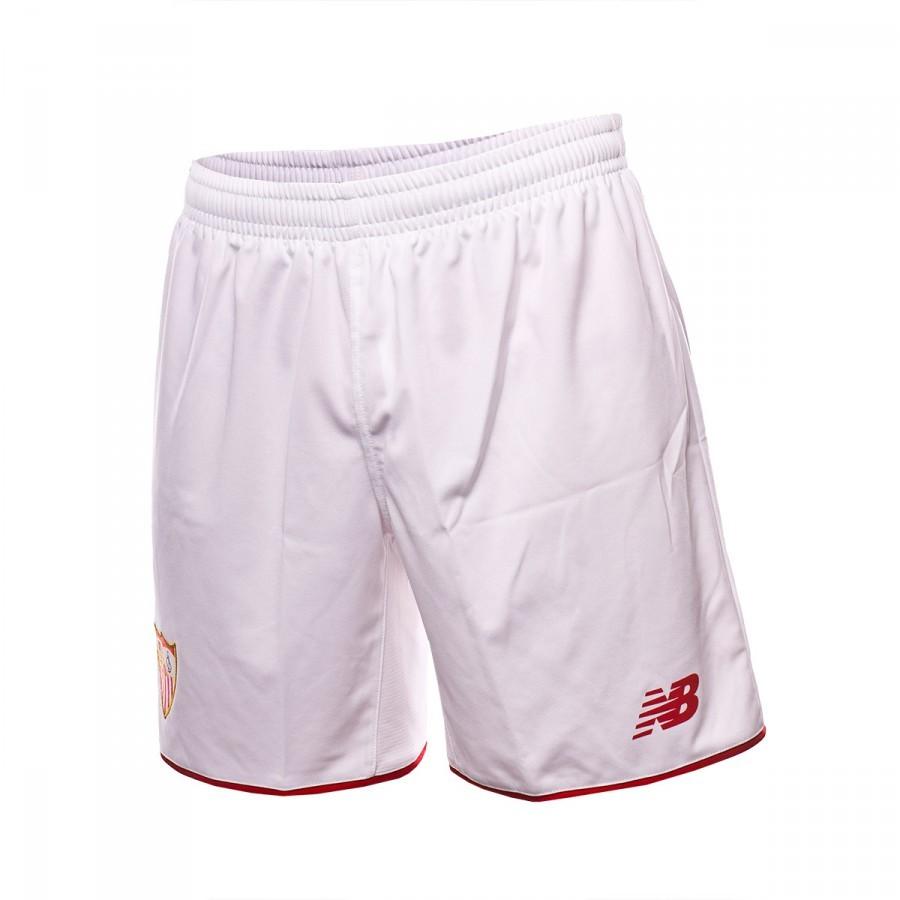 new balance pantaloncini