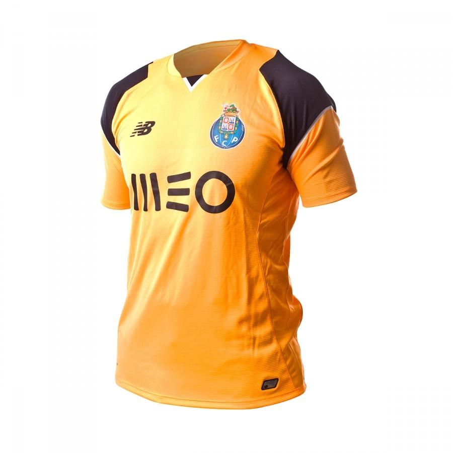 e6c7bf604f936 Camiseta FC Porto I. Casillas