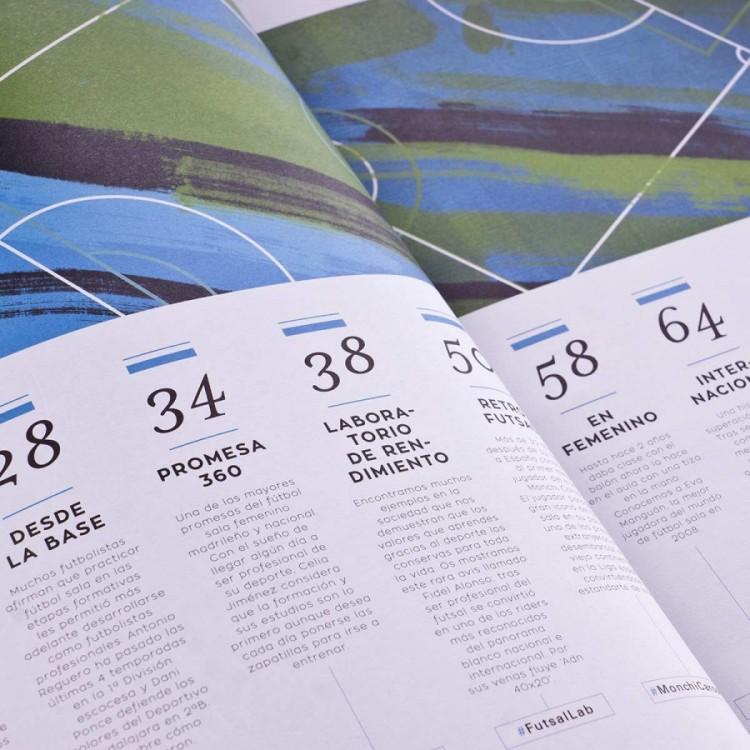 revista-futsal-360-ii-futbol-y-futsal-hermanos-de-sangre-1.jpg