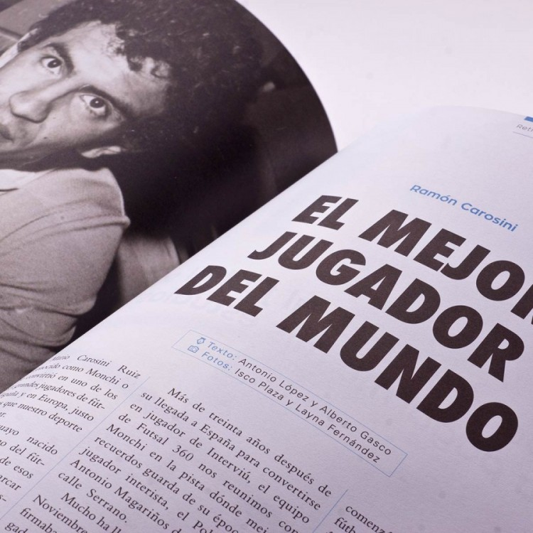 revista-futsal-360-ii-futbol-y-futsal-hermanos-de-sangre-3.jpg