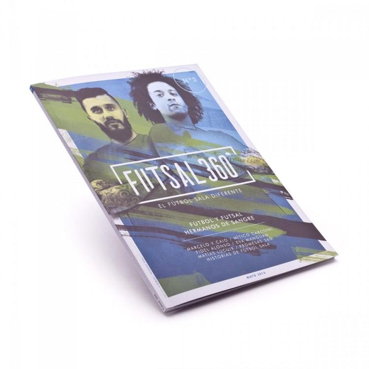 revista-futsal-360-ii-futbol-y-futsal-hermanos-de-sangre-5.jpg