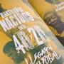 Revista Futsal 360 II Fútbol y Futsal: Hermanos de Sangre