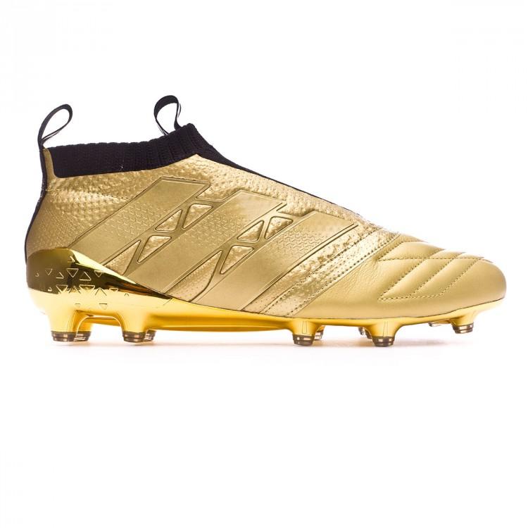 bota-adidas-ace-16-purecontrol-metallic-gold-1.jpg
