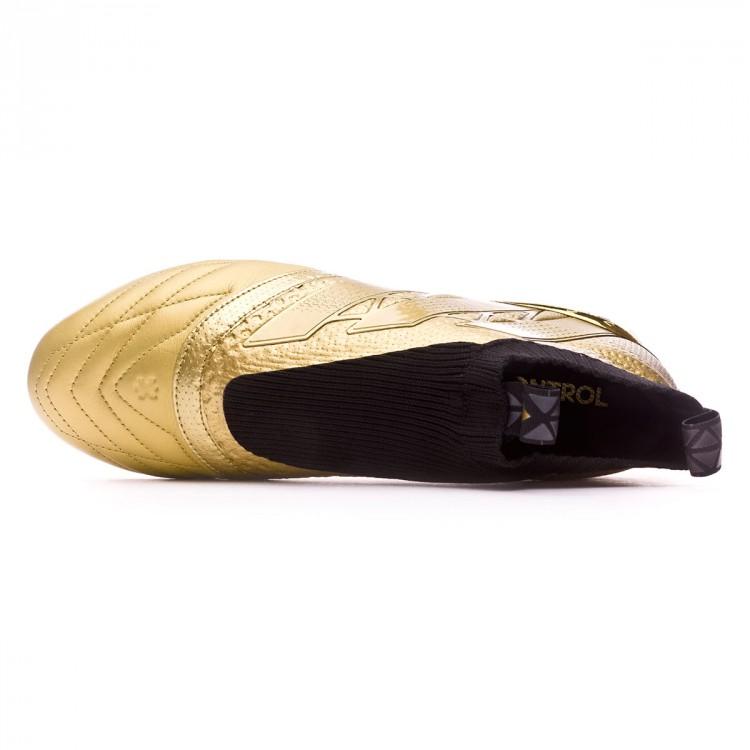 bota-adidas-ace-16-purecontrol-metallic-gold-4.jpg