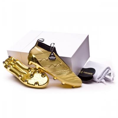 bota-adidas-ace-16-purecontrol-metallic-gold-0.jpg