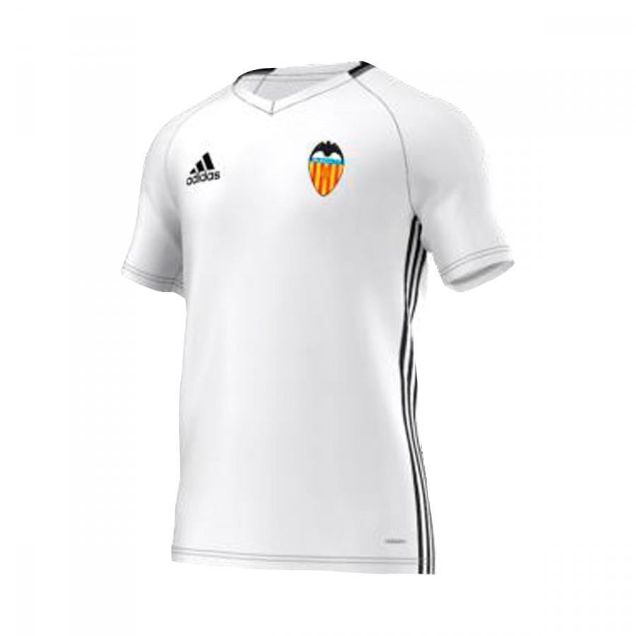 sudadera Valencia CF online