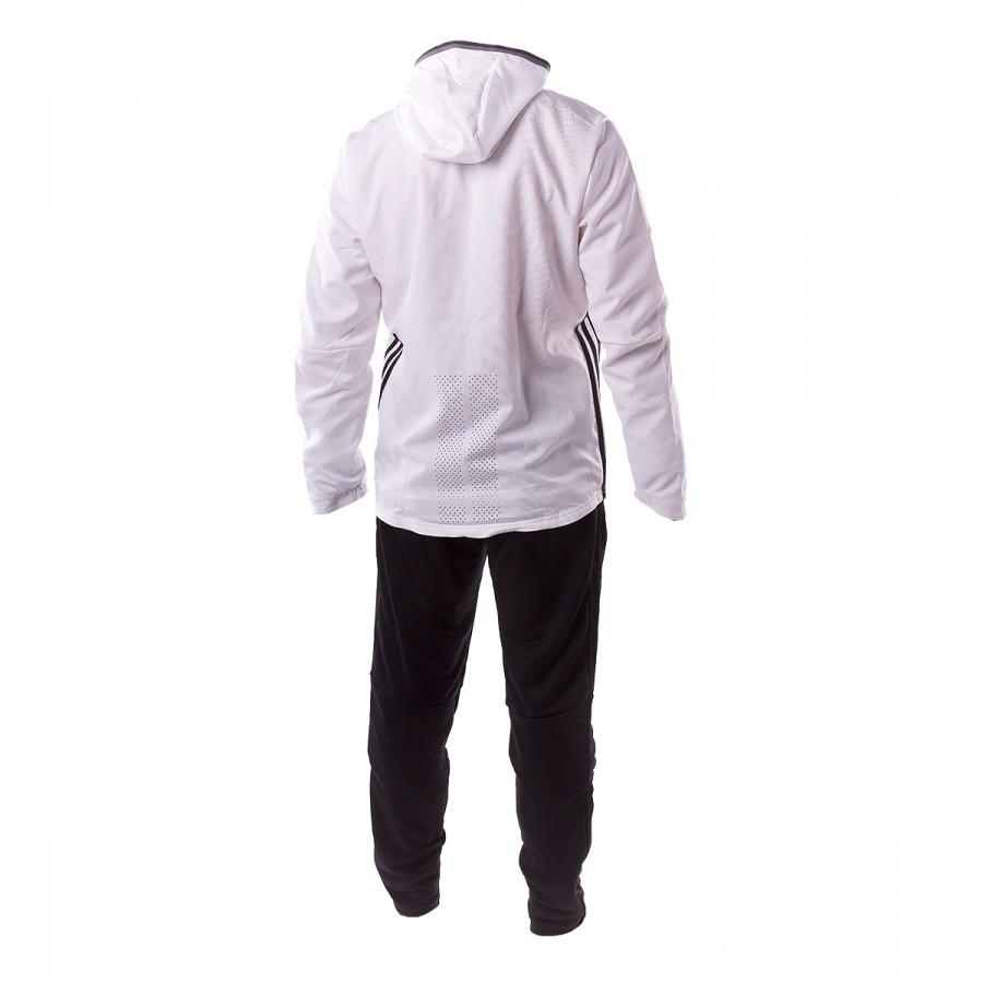ropa Valencia CF baratas